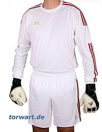 adidas Manuel Neuer TW-Trikot