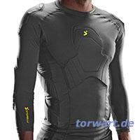 storelli Bodyshield GK 3/4 Shirt