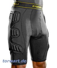 storelli Bodyshield GK Shorts