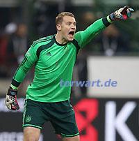 adidas DFB GK Jersey Neuer für Kinder