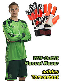 manuel neuer trikot manuel neuer trikot einebinsenweisheit. Black Bedroom Furniture Sets. Home Design Ideas