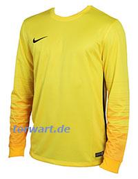 Nike Stadium GK Jersey