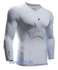 Storelli Bodyshield GK 3/4 Shirt
