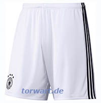 adidas DFB Home Goalkeeper Short