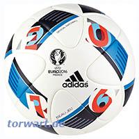 adidas EURO16 Spielball