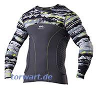 McDavid HEX Torhüter-Shirt Extreme II