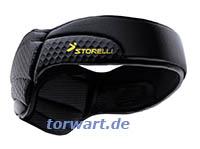 storelli Headguard