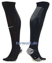 Nike Nikegrip Strike Lightweight OTC Socks