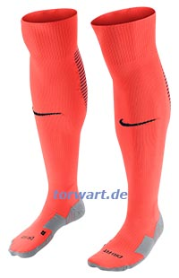 Nike Team Matchfit Core OTC Sock