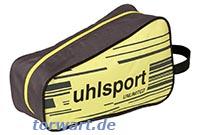 uhlsport Torhüter Tasche